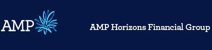 AMP Horizons Financial Group