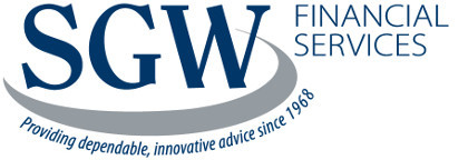 SGW Financial Services