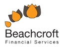 Beachcroft Financial Services
