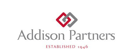 Addison Partners