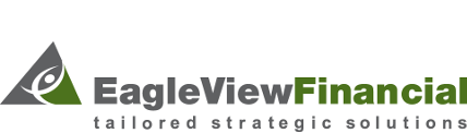 EagleView Financial