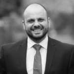 Tal Eloss - Director 1Group property Advisory