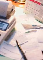 Preparing for an audit
