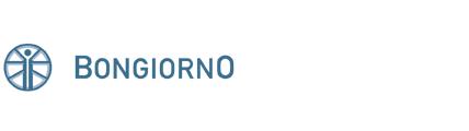 Bongiorno (NSW) Group