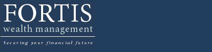 Fortis Wealth Management