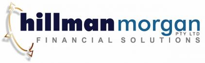 Hillman Morgan Financial Solutions
