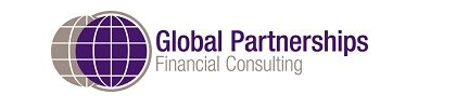Global Partnerships Financial Consulting