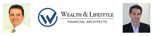Wealth & Lifestyle
