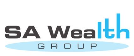 SA Wealth Group