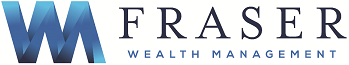 Fraser Wealth Management
