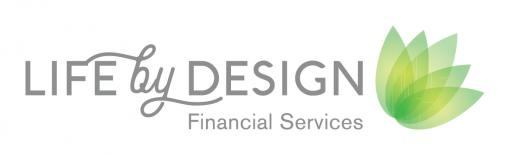LifeByDesign Financial Services