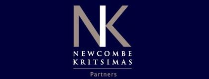 Newcombe Kritsimas Partners