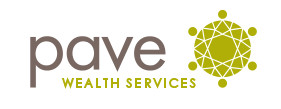 Pave Wealth Services