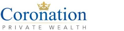 Coronation Private Wealth