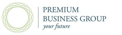 Premium Business Group