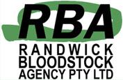 Randwick Bloodstock Agency