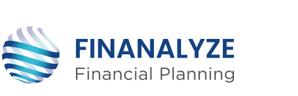 Finanalyze Financial Planning
