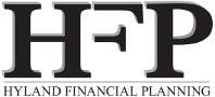 Hyland Financial Planning