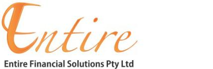 Entire Financial Solutions