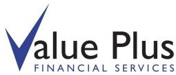Value Plus Financial Services