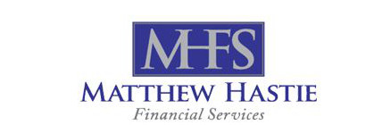 Matthew Hastie Financial Services