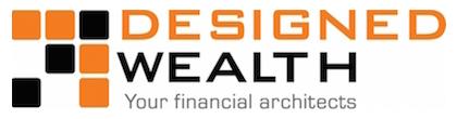 Designed Wealth