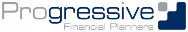Progressive Financial Planners