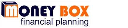 Money Box Financial Planning