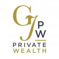 GJ Private Wealth