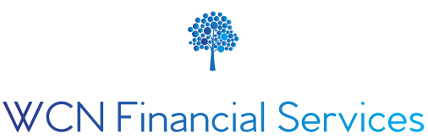 WCN Financial Services