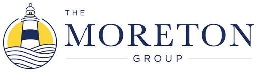 The Moreton Group