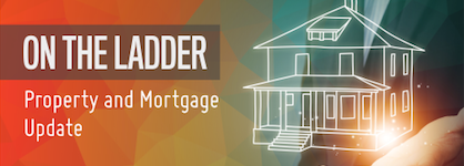 Property and mortgage newsletter