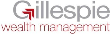 Gillespie Wealth Management