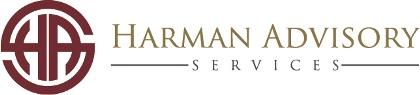 Harman Advisory Service