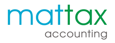 Mattax Accounting