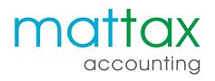 Mattax Accounting