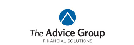 The Advice Group