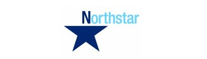 Northstar Accountants