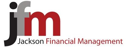 Jackson Financial Management