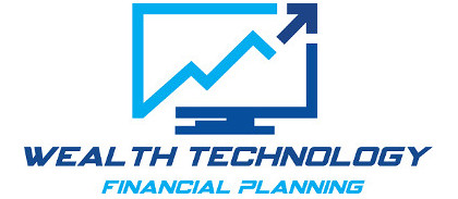 Wealth Technology Financial Planning