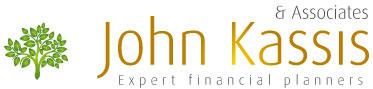 John Kassis & Associates