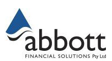 Abbott Financial Solutions