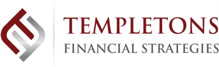 Templetons